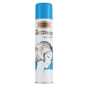 PARISIENNE λακ μαλλιών Azzura, 300ml   Οικιακές & Προσωπικές Συσκευές   elabstore.gr