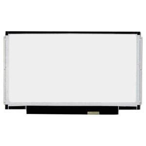 "AUO LCD οθόνη B133XW03-V0, 13.3"" HD, matte, 40 pin δεξιά | Service | elabstore.gr"