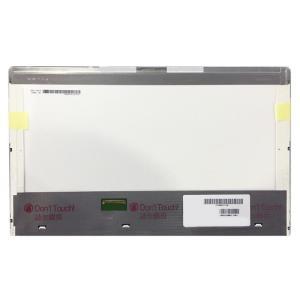 "LG LCD οθόνη LP140WD1-TLM1G, 14"" HD+, glossy, 40 pin αριστερά | Service | elabstore.gr"