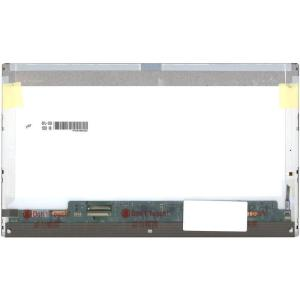 "LG οθόνη LP156WD1-TLA2 15.6"" HD+, glossy, 40 pin αριστερά | Service | elabstore.gr"