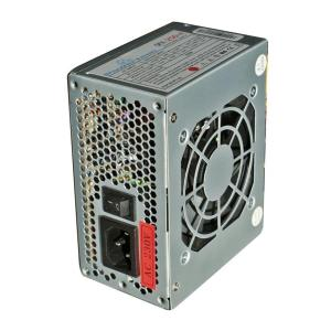 POWERTECH MINI PSU 250watt, με Θερμ.  Ασφάλεια, BULK, 12,5 x 10 x 6,3cm | PC & Αναβάθμιση | elabstore.gr