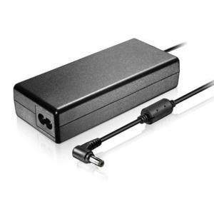 POWERTECH τροφοδοτικό laptop PT-57 για Acer, 19V, 90W | Αξεσουάρ για Laptop | elabstore.gr