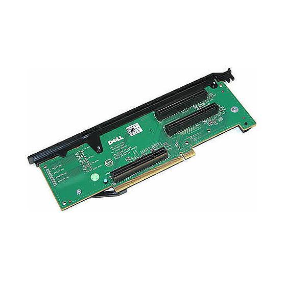 DELL used 3x PCI-E Riser Board for PowerEdge R710   Εξοπλισμός IT   elabstore.gr