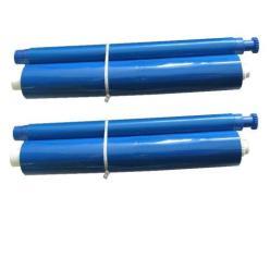 Συμβατό Ribbon για Panasonic - Νο54 x 2τ BLACK   Toner - Ribbon Μελάνια   elabstore.gr