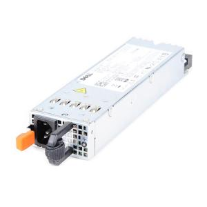 DELL used PSU 717W, for Dell R610 | Εξοπλισμός IT | elabstore.gr