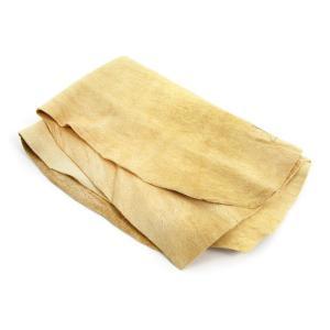 TATARA φυσικό δέρμα στεγνώματος TAT26818, 18.6dm²   Gadgets   elabstore.gr