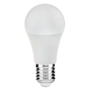 POWERTECH LED Λάμπα Globe E27-005 12W, 6500K, E27, Samsung LED, IC   Φωτισμός   elabstore.gr