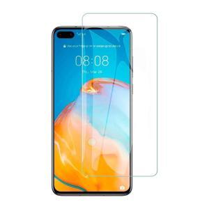 POWERTECH Tempered Glass 9H(0.33MM) για Huawei P40 2020 | Αξεσουάρ κινητών | elabstore.gr