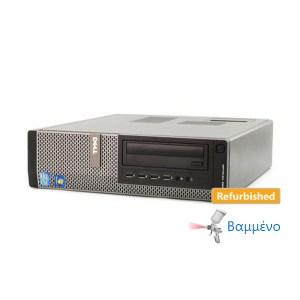 DELL 7010 Desktop i5-3470/4GB DDR3/250GB/DVD-RW/7P Grade A Refurbished PC | Refurbished | elabstore.gr