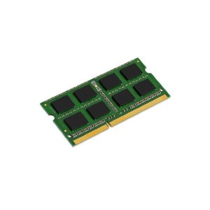 Used RAM SODIMM DDR3 2GB | Refurbished | elabstore.gr
