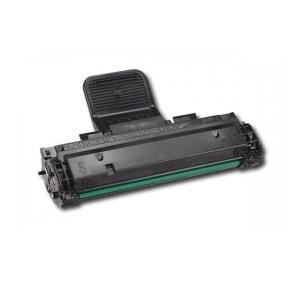 Συμβατό Toner Samsung MLT-D119S 2000 Σελίδες   Αναλώσιμα Εκτυπωτών   elabstore.gr