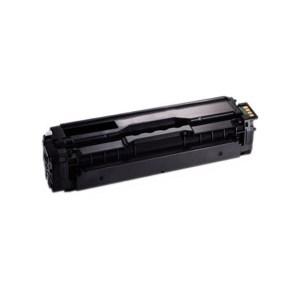 Συμβατό Toner Samsung CLT-K504S Black 2500 Σελίδες   Αναλώσιμα Εκτυπωτών   elabstore.gr