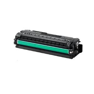 Συμβατό Toner Samsung CLT-K506L Black 6000 Σελίδες | Αναλώσιμα Εκτυπωτών | elabstore.gr