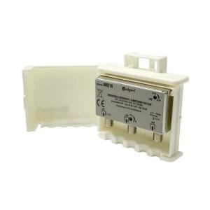 Ενισχυτής ιστού UHF/VHF AM216   Συστήματα Λήψης   elabstore.gr