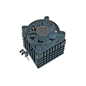 Cooler For Socket 370   Περιφερειακά   elabstore.gr