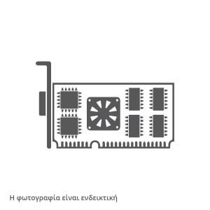 Κάρτα γραφικών nvidia nvs300/512MB/PCI-E/LOW PROFILE/DMS59 Used Card | Refurbished | elabstore.gr