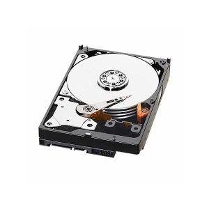 "Used HDD  80GB εσωτερικός/SATA / 3.5"" | Refurbished | elabstore.gr"