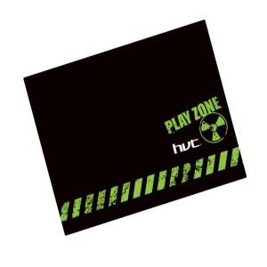 Mouse Pad  GAMING 400X320X3mm | Gaming | elabstore.gr