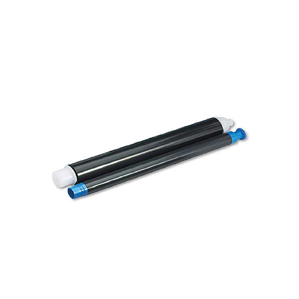 Green  GTR-PA55/90rp fa55x   kx-fp 155/ 181/ 151/ 185/kx-fc 195 | Αναλώσιμα Εκτυπωτών | elabstore.gr