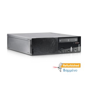 Lenovo E73 SFF i3-4130/4GB DDR3/500GB/DVD/8P Grade A+ Refurbished PC | Refurbished | elabstore.gr