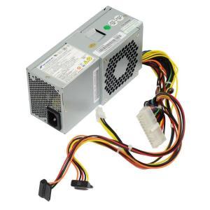 LENOVO used PSU 54Y8824 για ThinkCentre M91p, 240W | Refurbished PC & Parts | elabstore.gr