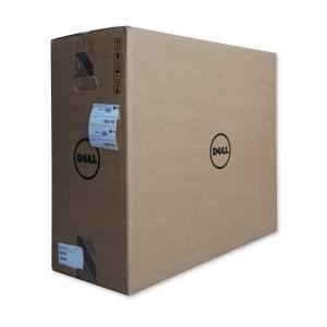 DELL T5810 QC E5-1607v3(4-Cores)/32GB DDR3/256GB SSD/No ODD /Nvidia Quadro K2200 Grade A+ Workstatio   Refurbished   elabstore.gr