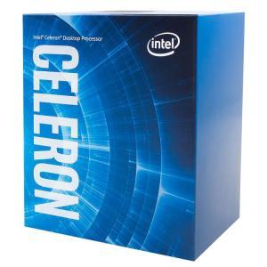 INTEL CPU Celeron G5920, Dual Core, 3.50GHz, 2MB Cache, LGA1200 | PC & Αναβάθμιση | elabstore.gr