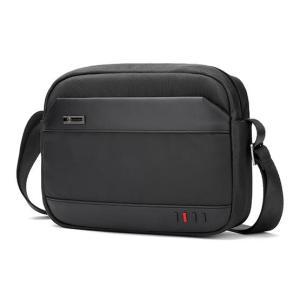 ARCTIC HUNTER τσάντα ώμου K00058-BK, με θήκη tablet, μαύρη   Οικιακές & Προσωπικές Συσκευές   elabstore.gr