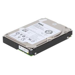 "DELL used SAS HDD PGHJG, 300GBB, 10K RPM, 6Gb/s, 2.5""   Εξοπλισμός IT   elabstore.gr"