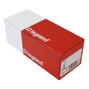 LEGRAND ενδεικτική λυχνία 604078 TX3, 250V, 10τμχ | Εργαλεία | elabstore.gr
