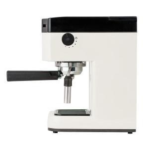 BRIEL μηχανή espresso B15, 20 bar, μπεζ, 10 χρόνια εγγύηση | Οικιακές & Προσωπικές Συσκευές | elabstore.gr