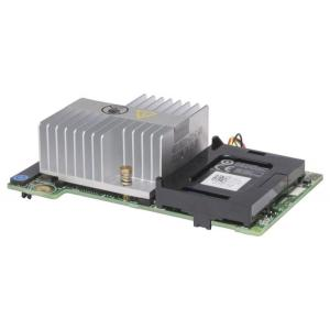 DELL used raid controller 0MCR5X PERC H710 Mini, 512MB, 6GB/s | Εξοπλισμός IT | elabstore.gr