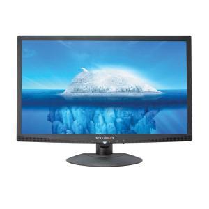 "Used Monitor H963WLS LED/Envision/19""/1366x768/wide/Black/VGA   Refurbished   elabstore.gr"
