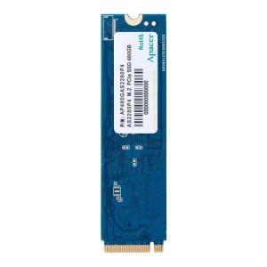 SSD M.2 PCIe Gen3 x4 Apacer AS2280P4 256GB   SSD   elabstore.gr