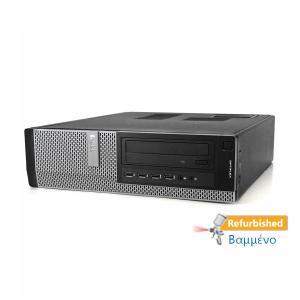 Dell 790 Desktop i5-2400/4GB DDR3/250GB/DVD/7P Grade A+ Refurbished PC   Refurbished   elabstore.gr