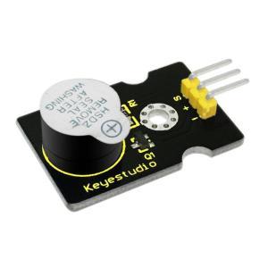KEYESTUDIO active digital buzzer module KS0018   Gadgets - Αξεσουάρ   elabstore.gr