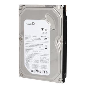 "SEAGATE used SAS HDD ST3000NM0023, 3TB, 7.2K RPM, 6Gb/s, 3.5""   Εξοπλισμός IT   elabstore.gr"