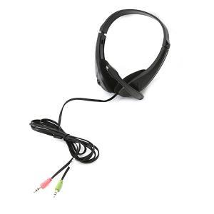 Ακουστικά με μικρόφωνο Hi-Fi Stereo Freestyle FH4088   Περιφερειακά   elabstore.gr