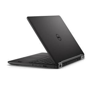 "Dell Latitude E5270 i5-6300U/12.5""/8GB DDR4/256GB M.2 SSD /No ODD/Camera/New Battery/10P Grade A Ref   Refurbished   elabstore.gr"