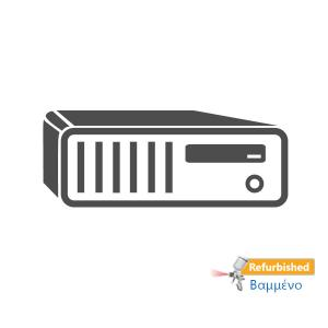 OEM SFF i5-2320/4GB DDR3/250GB/DVD/7H Grade A+ Refurbished PC | Refurbished | elabstore.gr