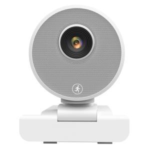 JOVISION AI web κάμερα HD820U, auto tracking, USB, Full HD, WDR, λεύκη | Συνοδευτικά PC | elabstore.gr