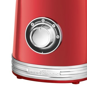 PC-UM 1195 RED Universal vintage mixer | ΜΙΚΡΟΣΥΣΚΕΥΕΣ / ΕΠΟΧΙΑΚΑ / ΛΕΥΚΕΣ ΣΥΣΚΕΥΕΣ | elabstore.gr