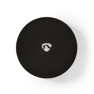 NEDIS WCHAQ5W2BK Wireless Charger 1.0 A 5 W Black   SMARTPHONES & TABLETS ACCESSORIES   elabstore.gr