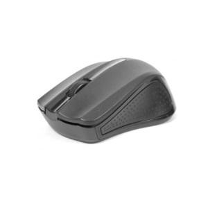 OMEGA Ποντίκι οπτικό μαύρο OM05B   Περιφερειακά   elabstore.gr