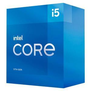INTEL CPU Core i5-11400, 6 Cores, 2.60GHz, 12MB Cache, LGA1200   PC & Αναβάθμιση   elabstore.gr