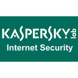 KASPERSKY Internet Security ESD, 3 συσκευές, 1 έτος   Software   elabstore.gr
