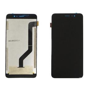 ULEFONE LCD για smartphone S8, μαύρη   Service   elabstore.gr