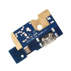 OUKITEL ανταλλακτικό small PCBA για smartphone C15 Pro | Service | elabstore.gr