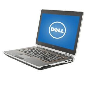 "Dell Latitude E6420 i5-2540M/14""/4GB/250GB/DVD/7P Grade A Refurbished Laptop   Refurbished   elabstore.gr"