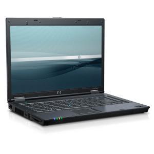 "HP EliteBook 8510w C2D T9600/15.4""/4GB/160GB/DVD Grade A Refurbished Laptop   Refurbished   elabstore.gr"